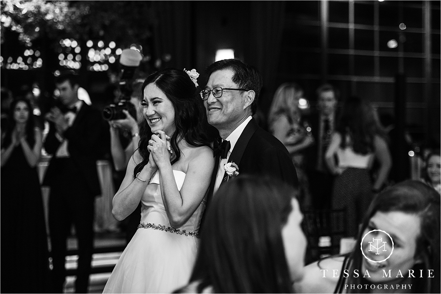 Tessa_marie_weddings_houston_wedding_photographer_The_astorian_0171.jpg