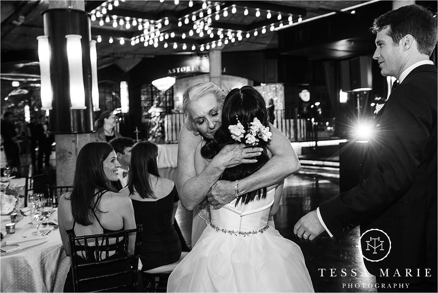 Tessa_marie_weddings_houston_wedding_photographer_The_astorian_0173.jpg