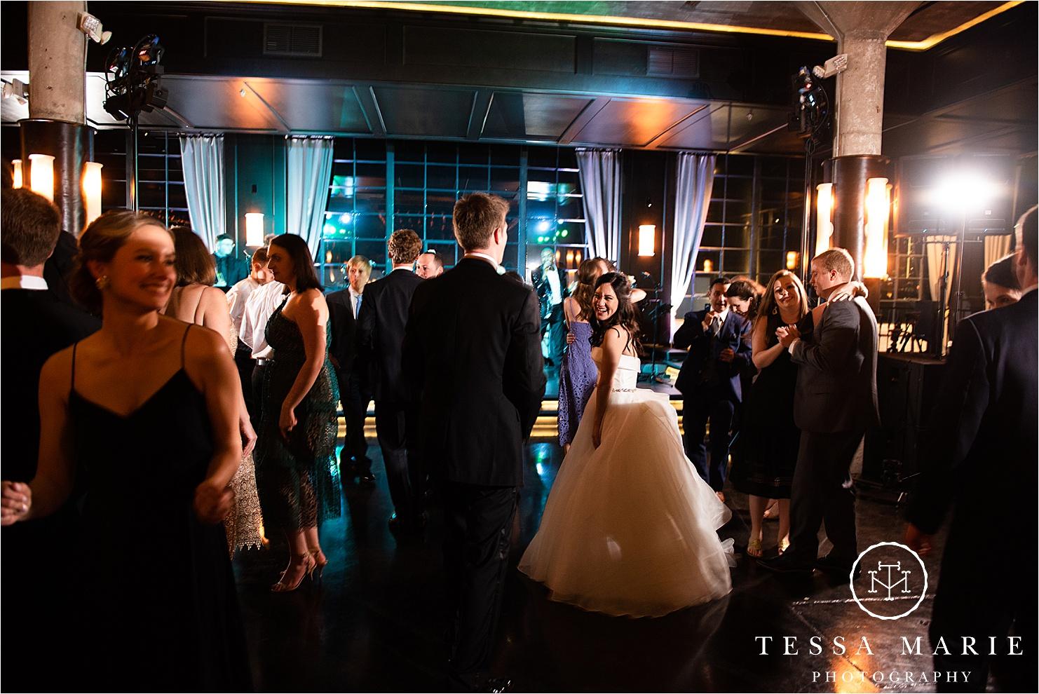 Tessa_marie_weddings_houston_wedding_photographer_The_astorian_0175.jpg