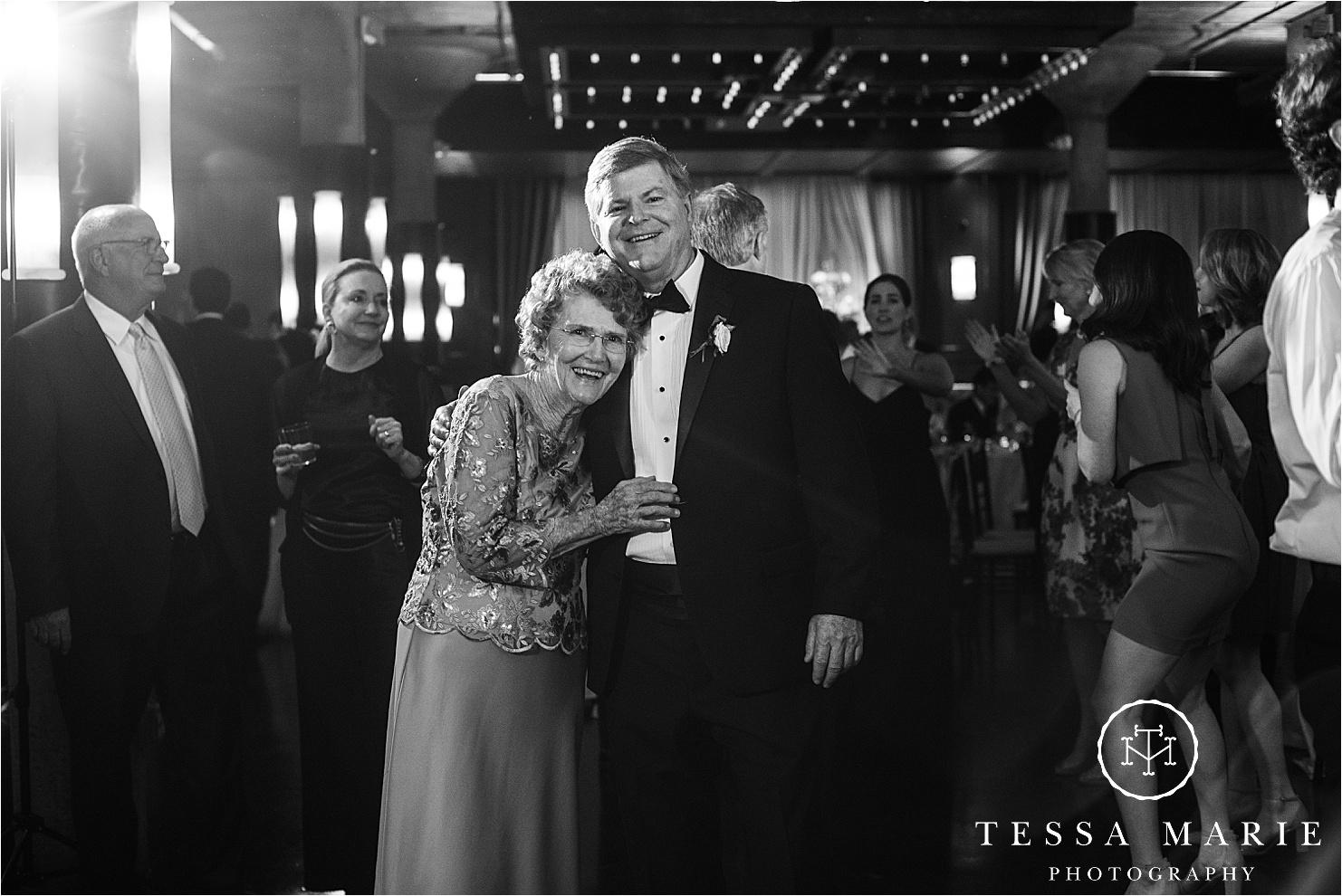 Tessa_marie_weddings_houston_wedding_photographer_The_astorian_0179.jpg