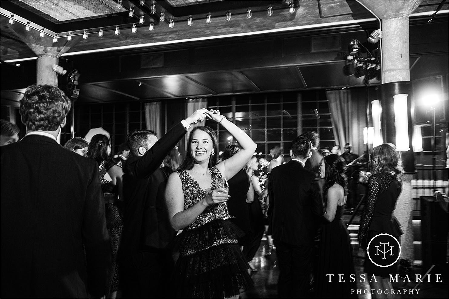 Tessa_marie_weddings_houston_wedding_photographer_The_astorian_0180.jpg