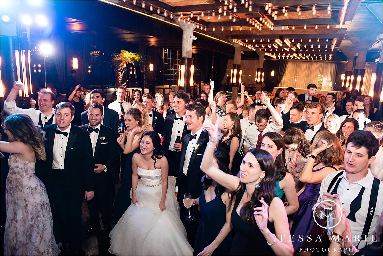 Tessa_marie_weddings_houston_wedding_photographer_The_astorian_0181.jpg