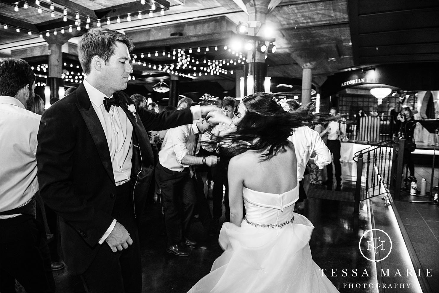 Tessa_marie_weddings_houston_wedding_photographer_The_astorian_0183.jpg