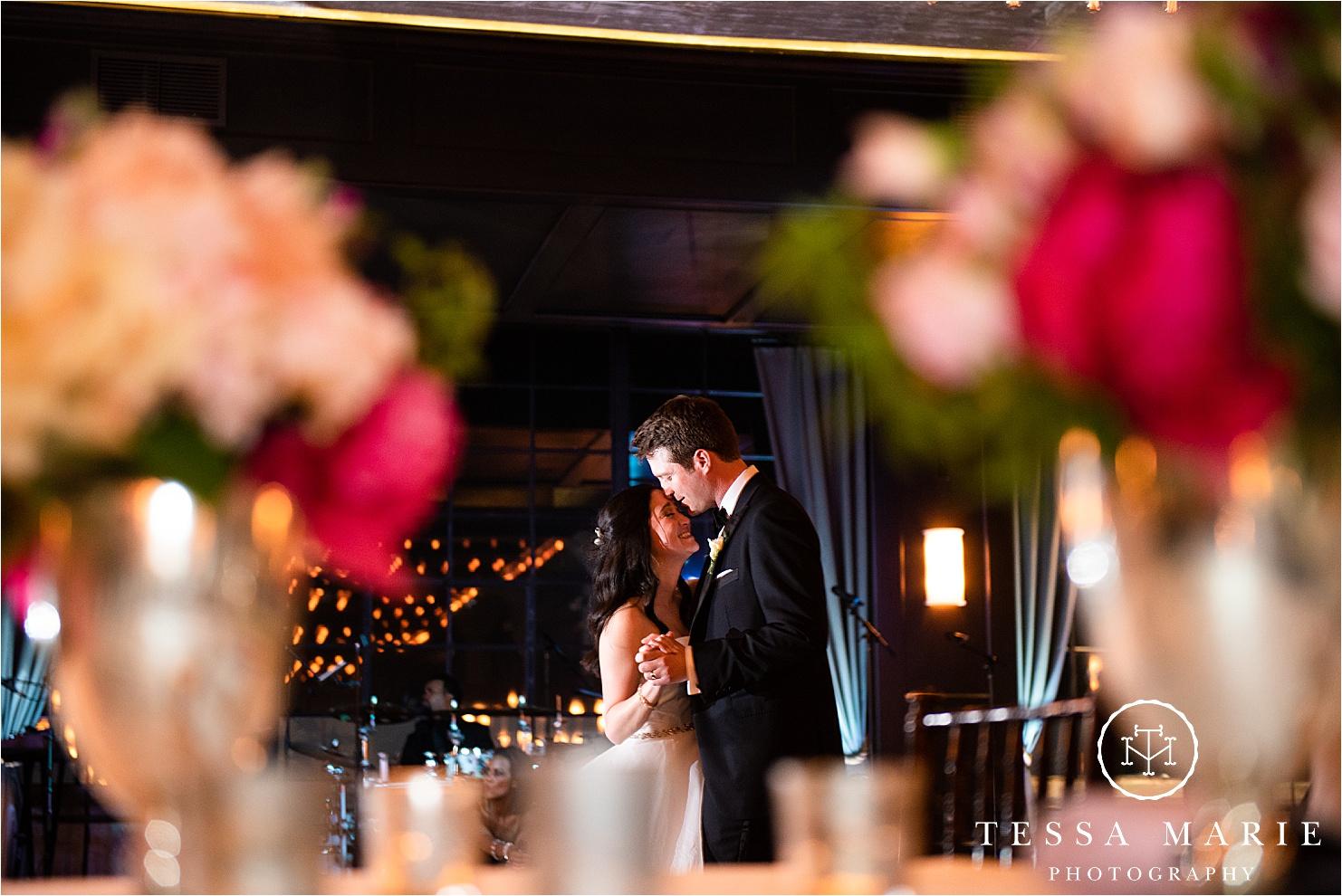 Tessa_marie_weddings_houston_wedding_photographer_The_astorian_0185.jpg