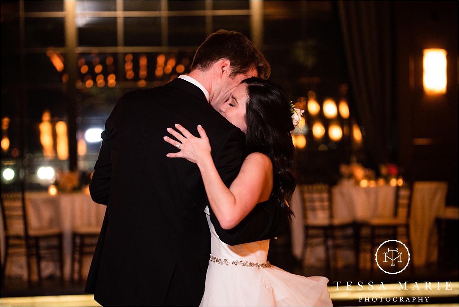 Tessa_marie_weddings_houston_wedding_photographer_The_astorian_0186.jpg