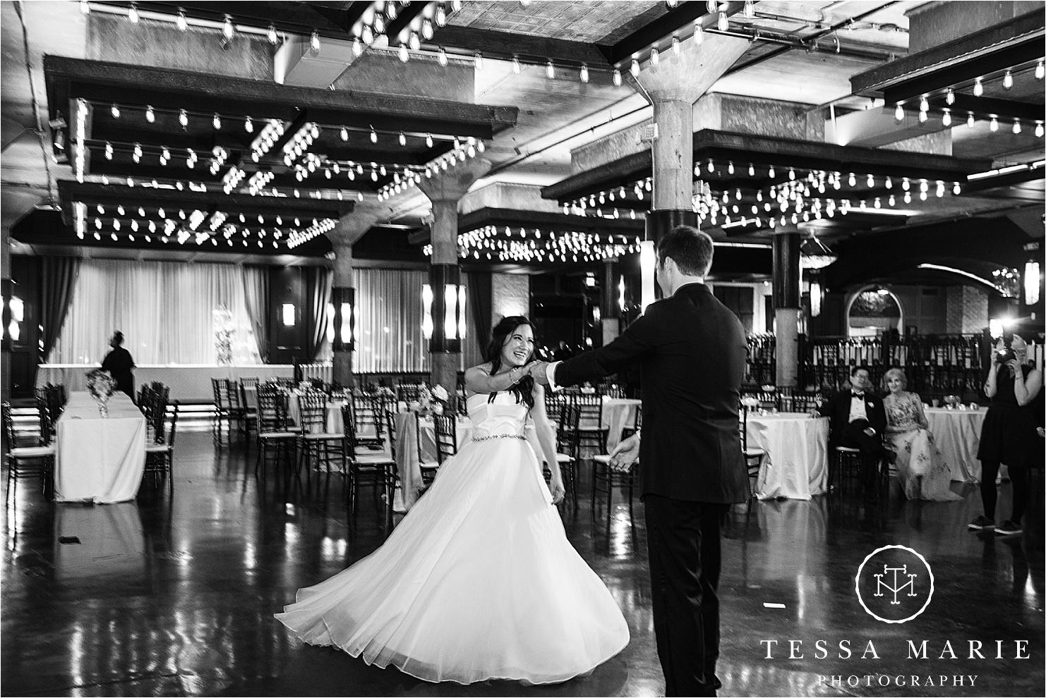Tessa_marie_weddings_houston_wedding_photographer_The_astorian_0187.jpg