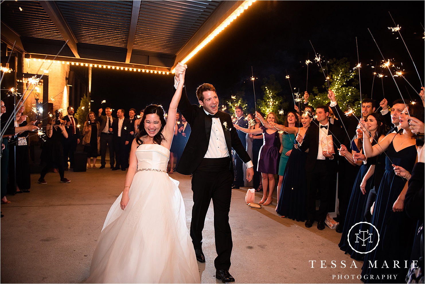 Tessa_marie_weddings_houston_wedding_photographer_The_astorian_0188.jpg