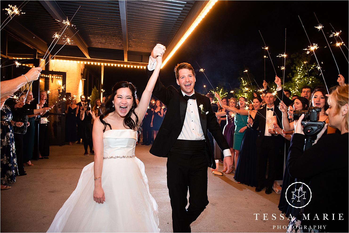 Tessa_marie_weddings_houston_wedding_photographer_The_astorian_0189.jpg