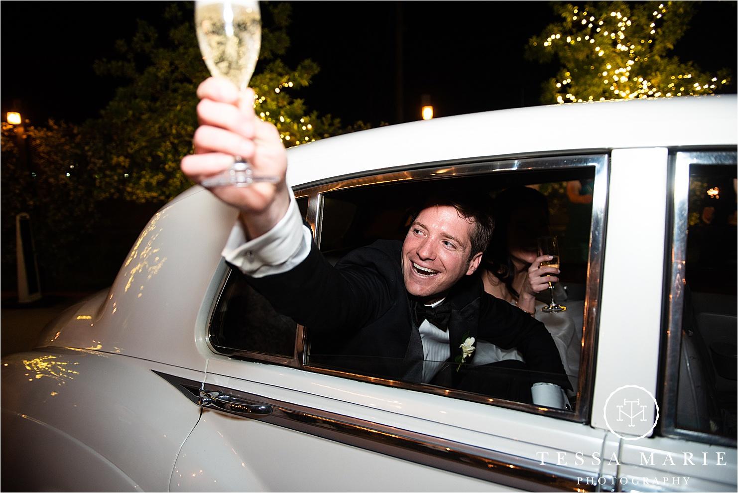 Tessa_marie_weddings_houston_wedding_photographer_The_astorian_0190.jpg