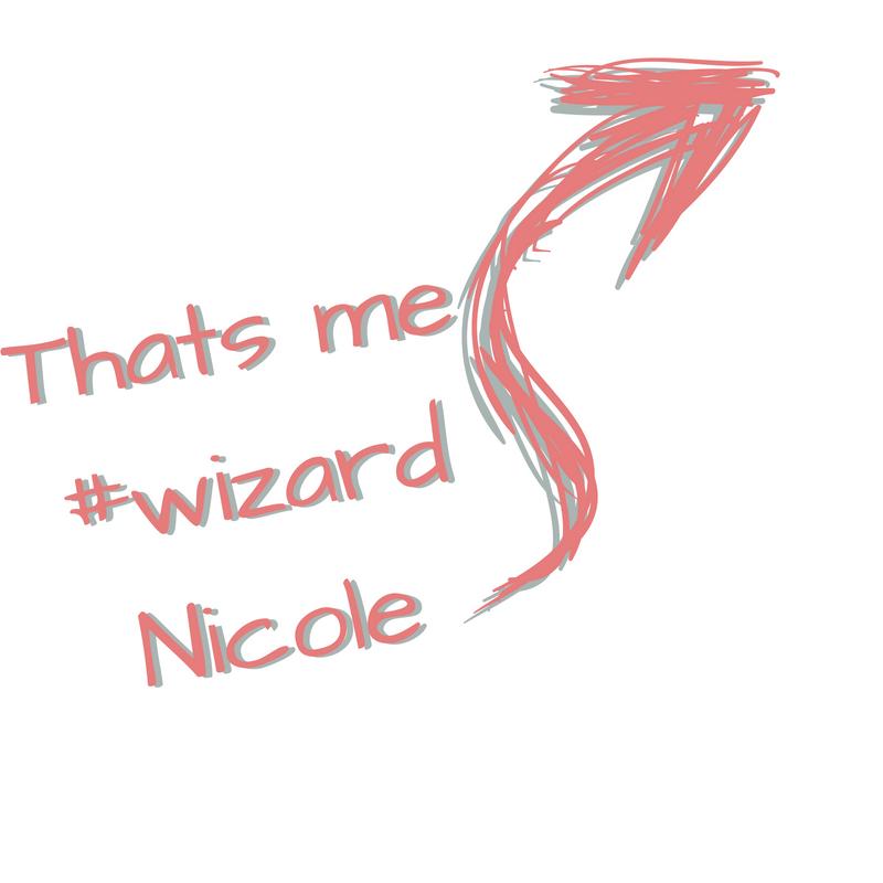 Thats me#wizard Nicole.jpg