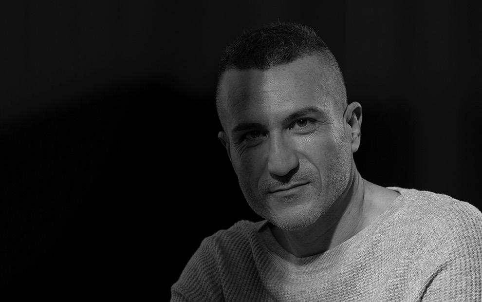 Peter Sullivan   Director