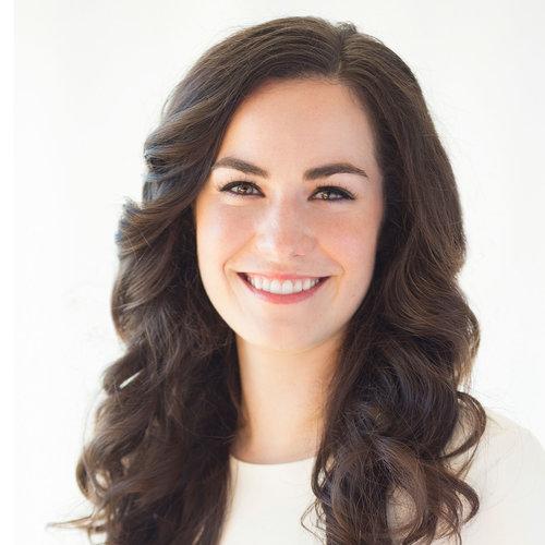 Christine Damico, CFP®, EA