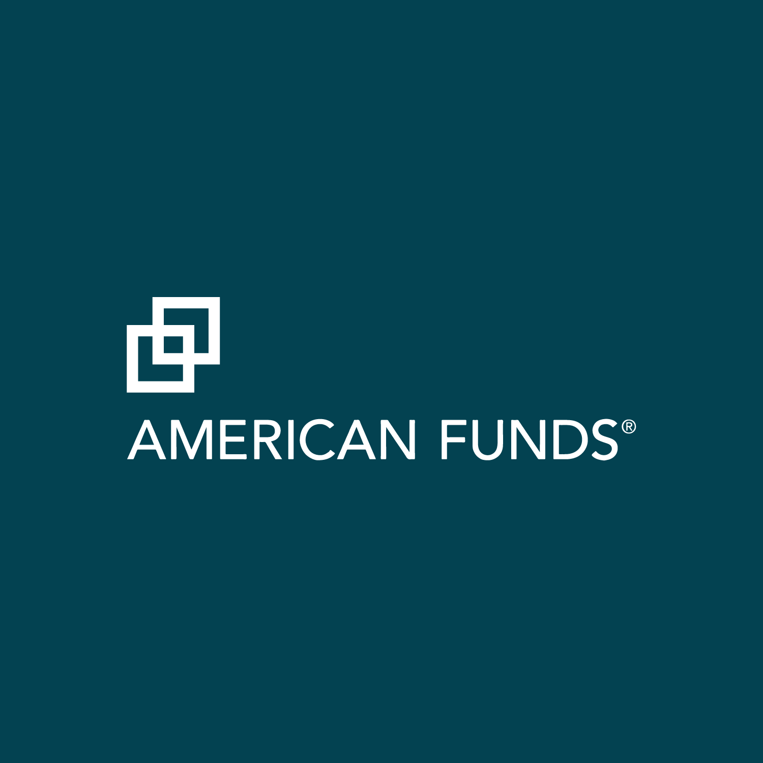 AmericanFunds_1.png