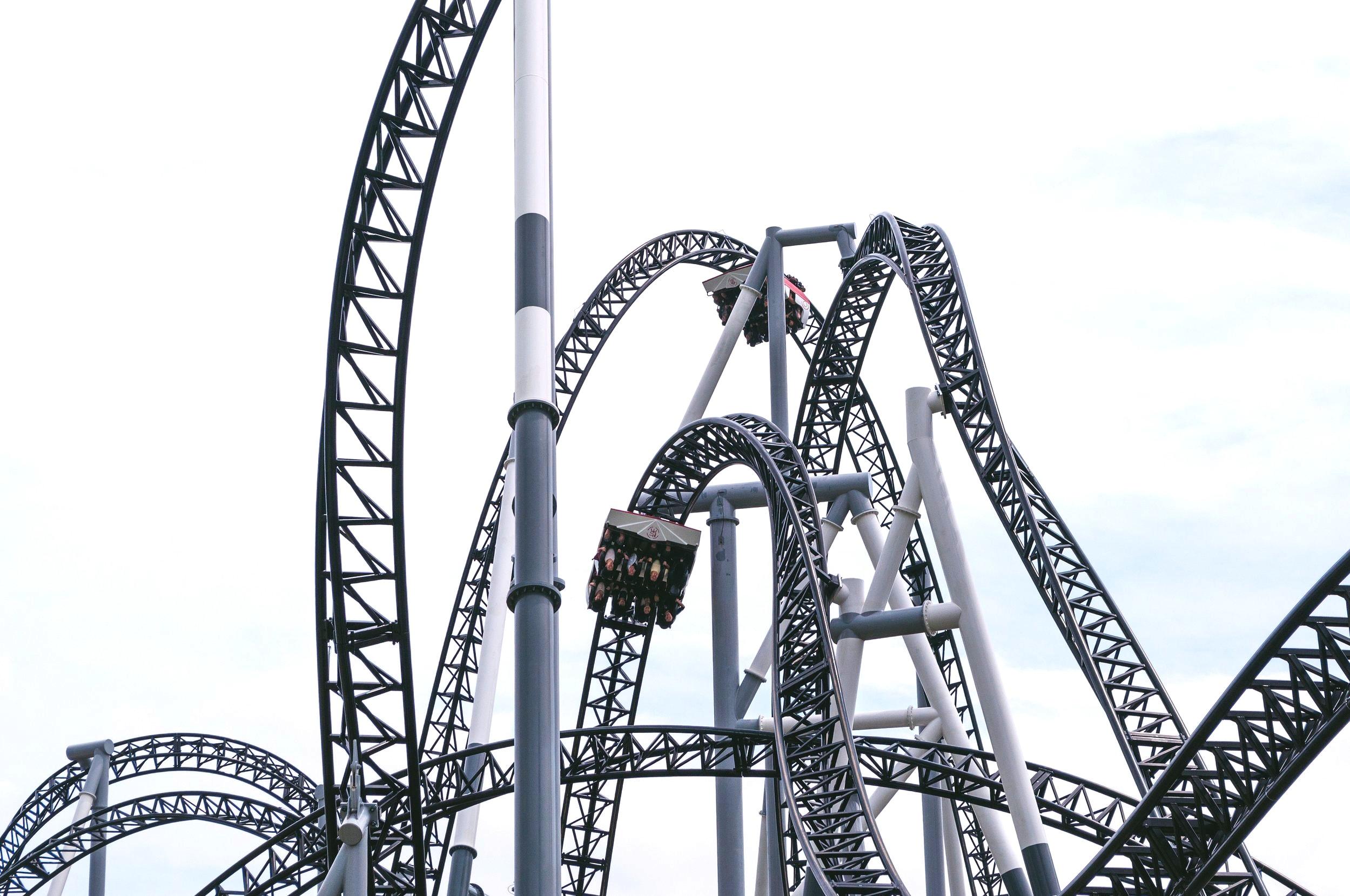 OLIO-rollercoaster.jpg