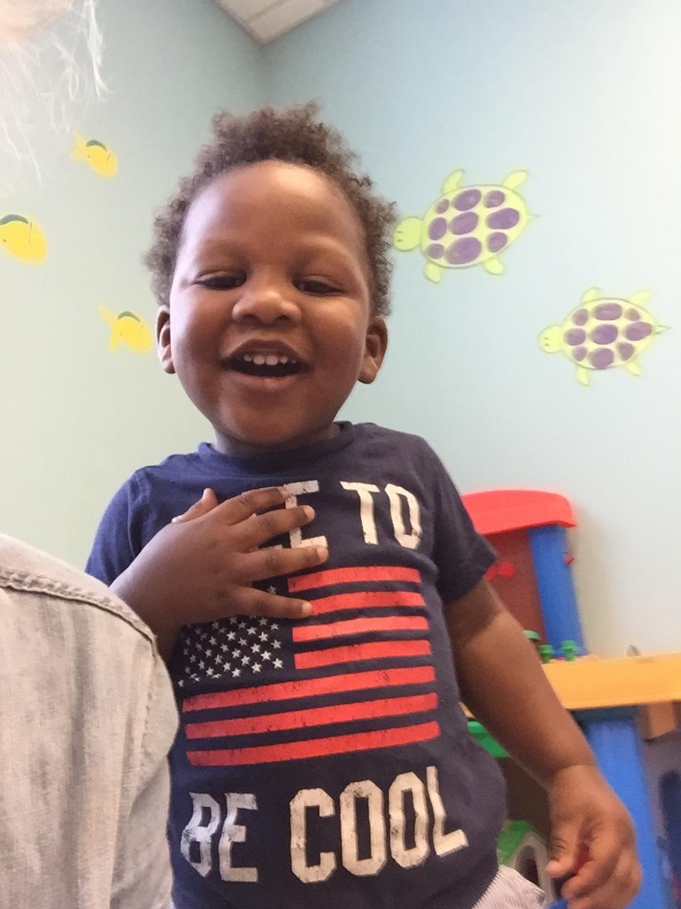 Little boy in nursery.JPG