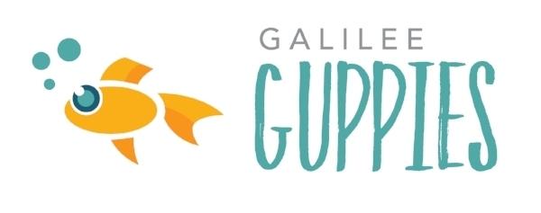 Guppies.squarespace.com.jpg
