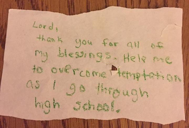 Teen's prayer request.jpg