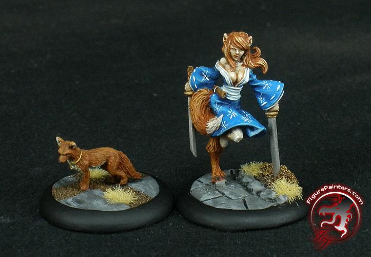 kitsune-and-fox.jpg