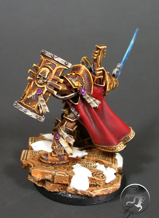 inquisitorlord_side.jpg