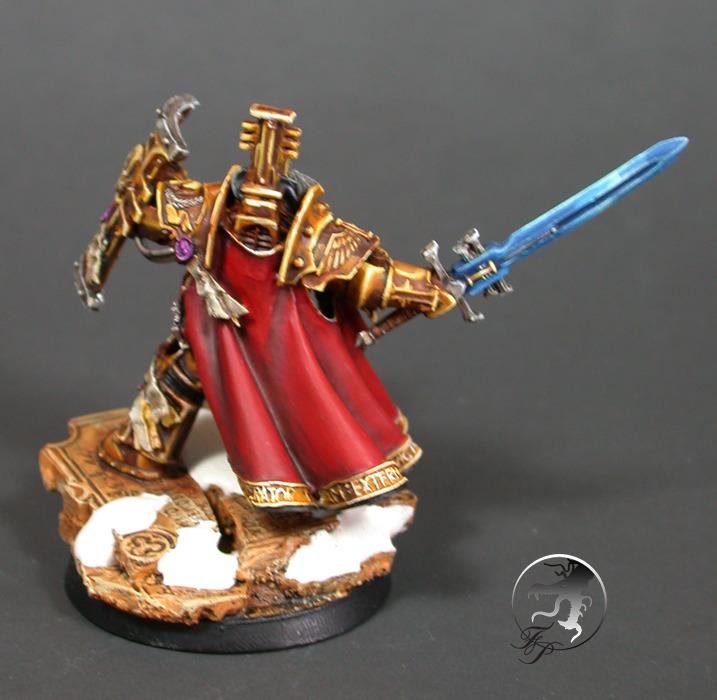 inquisitorlord_back.jpg