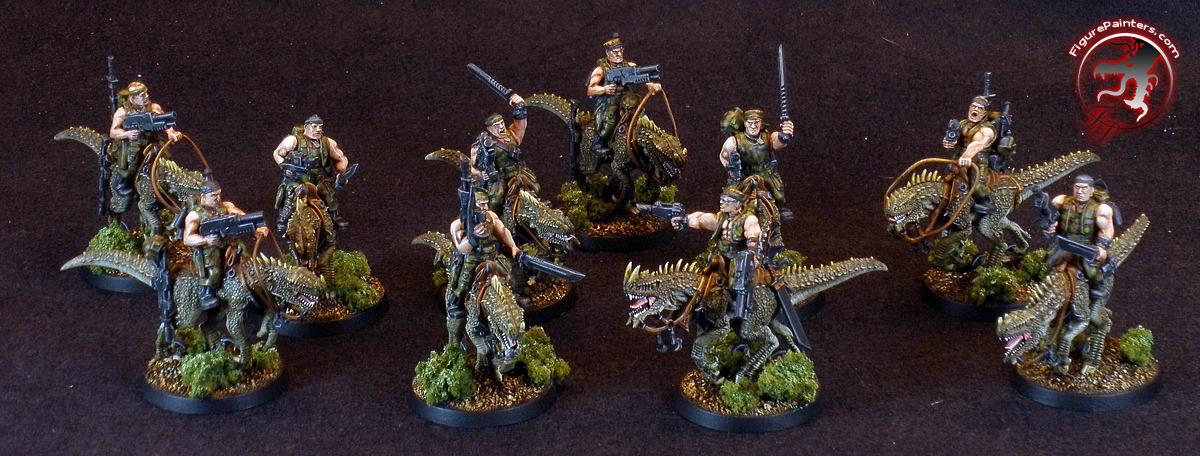 imperial-guard-rough-riders.jpg