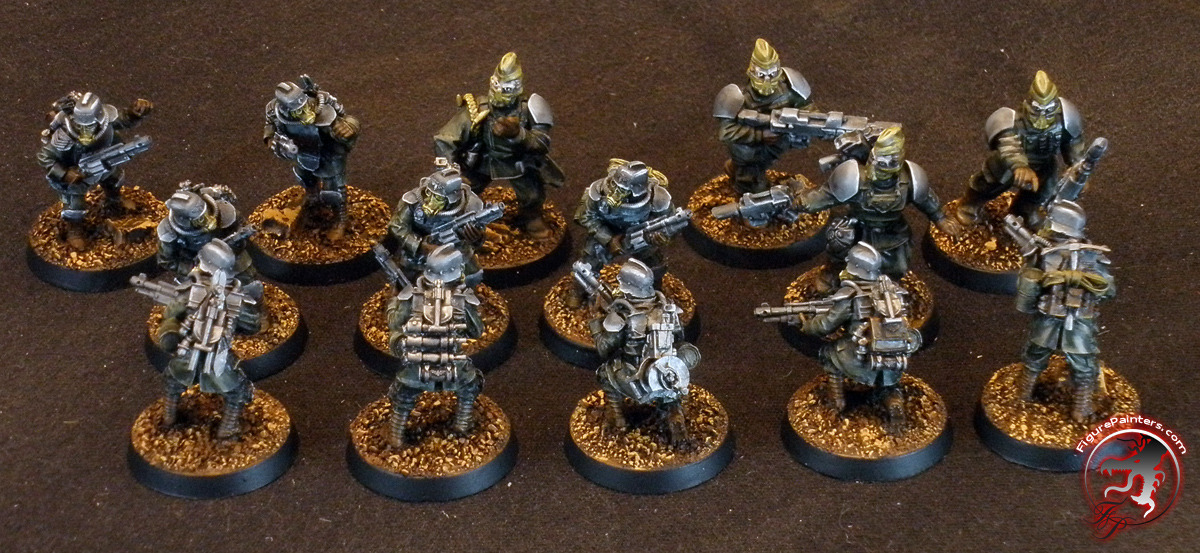 imperial-guard-death-corps-1.jpg