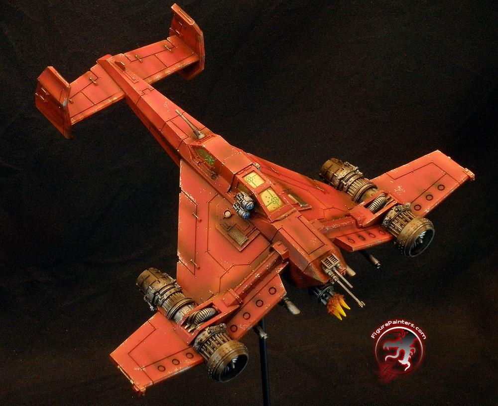avenger-strike-fighter-4.jpg