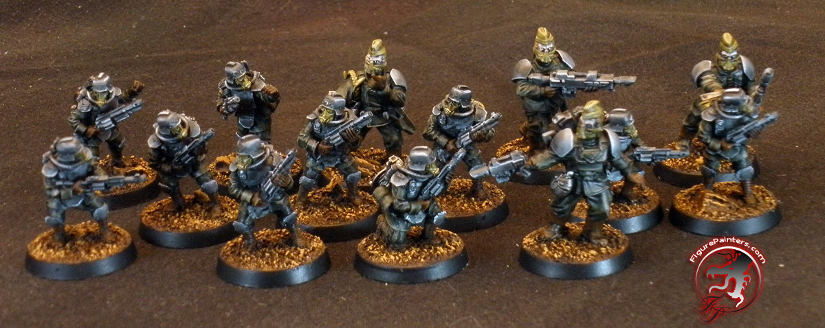 imperial-guard-death-corps.jpg