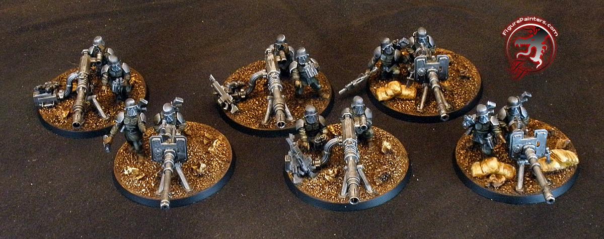 imperial-guard-heavy-weapon-teams.jpg