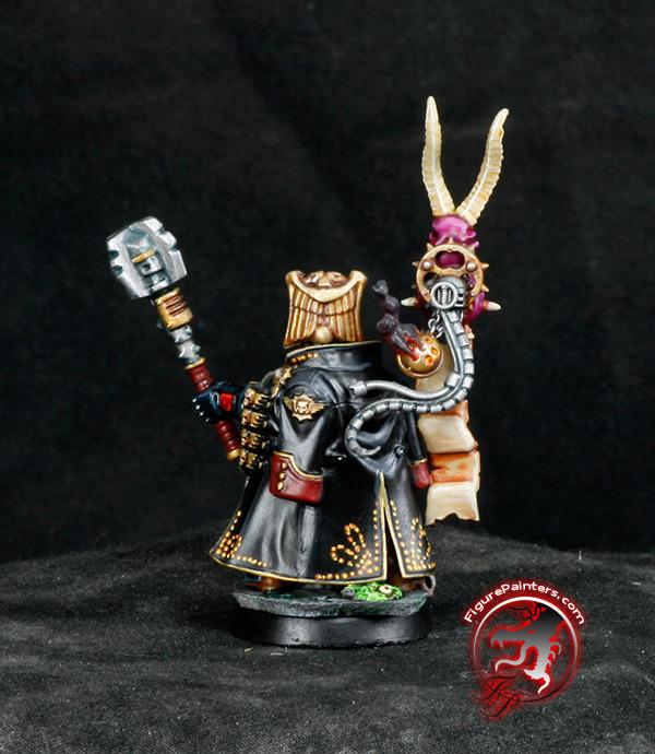 militarum-tempestus-army-inquisitor-02.jpg