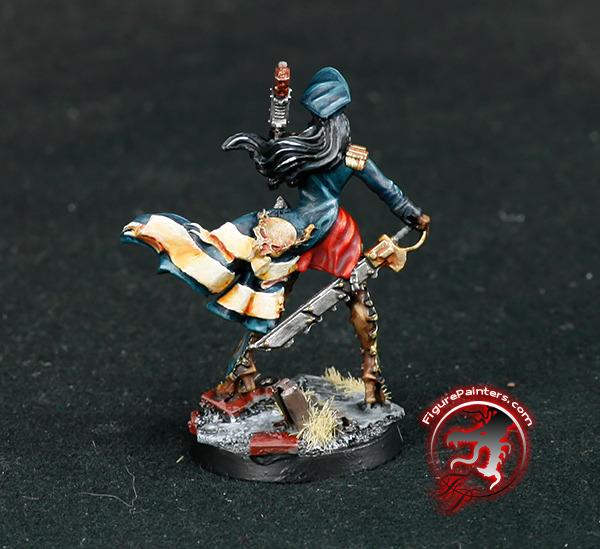 imperial-guard-inquisitor-02.jpg