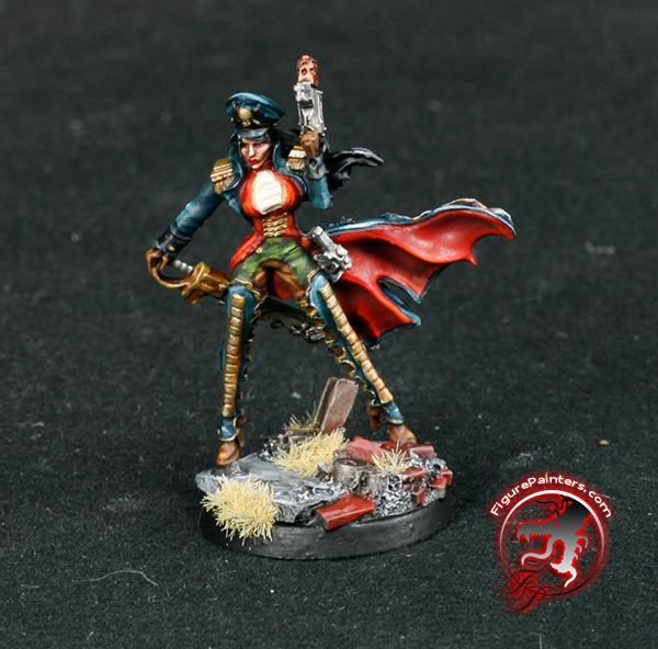 imperial-guard-inquisitor-01.jpg