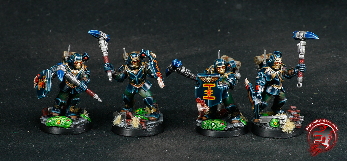 militarum-tempestus-army-body-guard-02.jpg