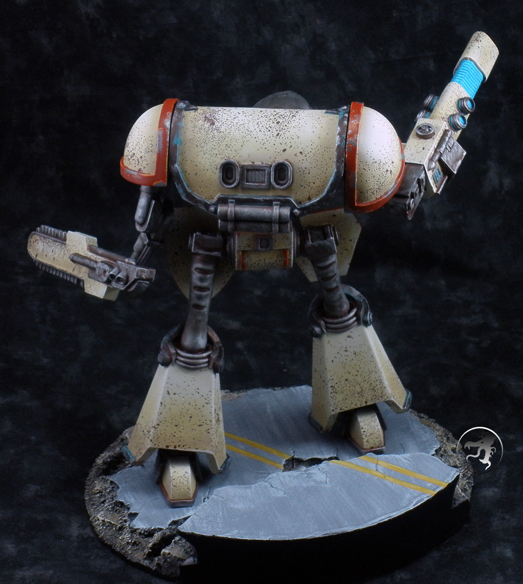 adeptus-mechanicus-knight-titan-back.jpg