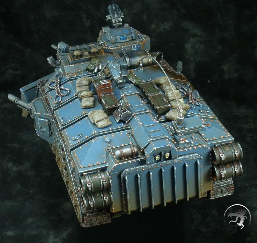 imperial-crassus-transport-back.jpg