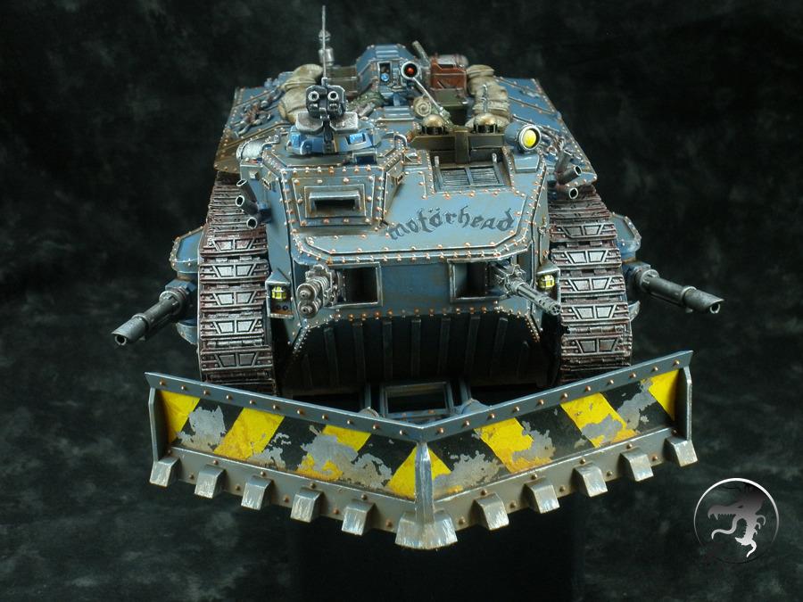 imperial-crassus-transport-front.jpg
