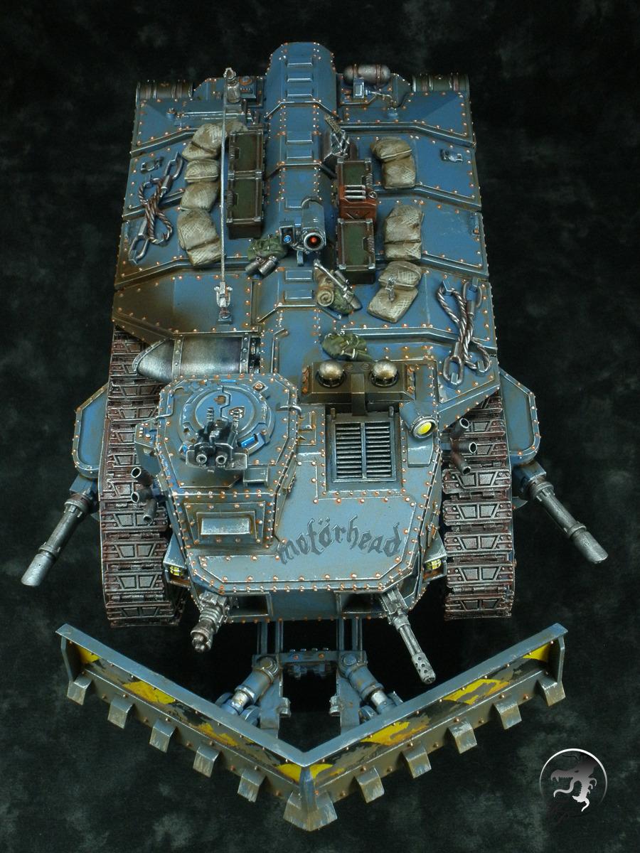 imperial-crassus-transport-top2.jpg