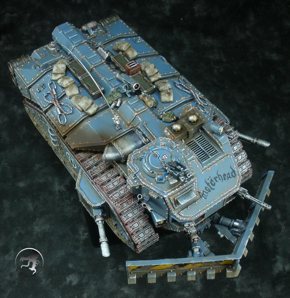imperial-crassus-transport-top.jpg