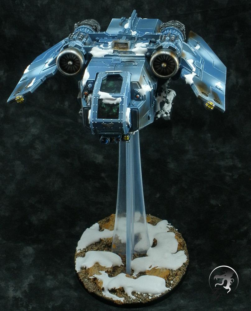 imperial-guard-arvus-lighter.jpg