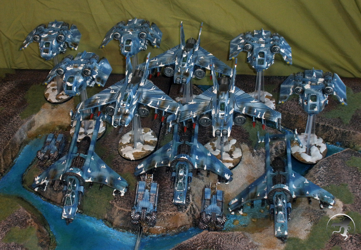 imperial-flight-squadron-forge-world-2.jpg