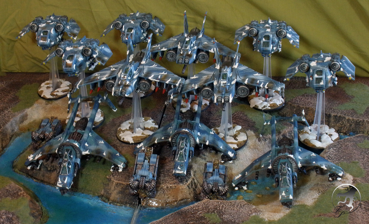 imperial-flight-squadron-forge-world.jpg
