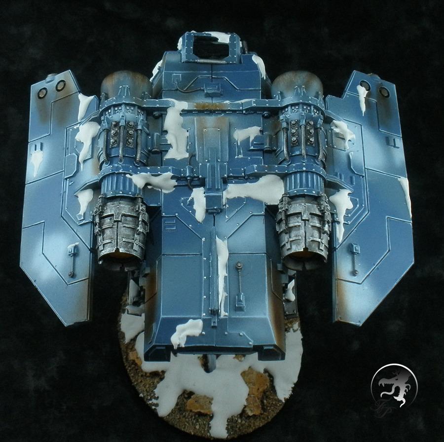 imperial-guard-arvus-lighter-top.jpg