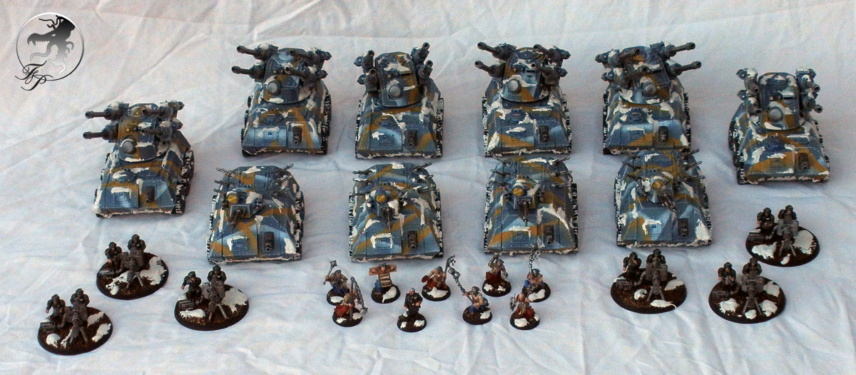 imperial-guard-chimeras-and-hydras-group.jpg