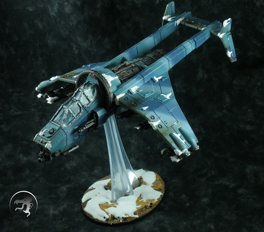 imperial-guard-vulture.jpg