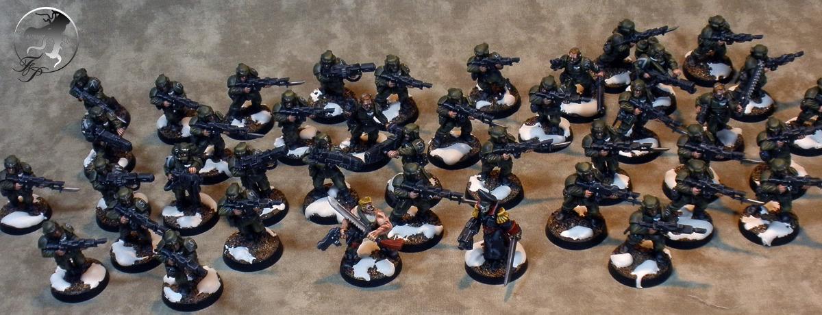 imperial-guard-troops-2.jpg