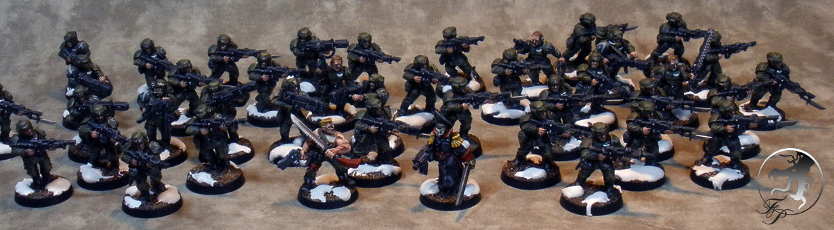 imperial-guard-troops.jpg