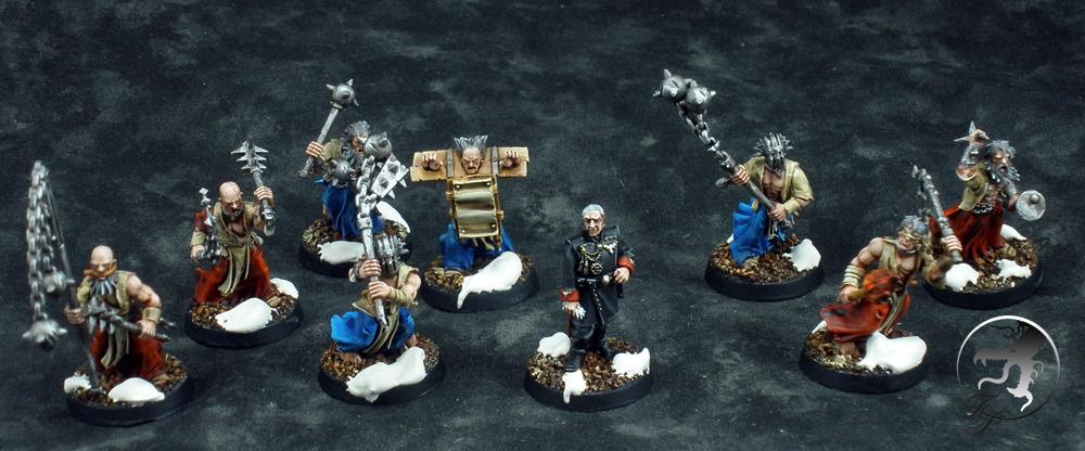 imperial-guard-spyker-battle-squad.jpg