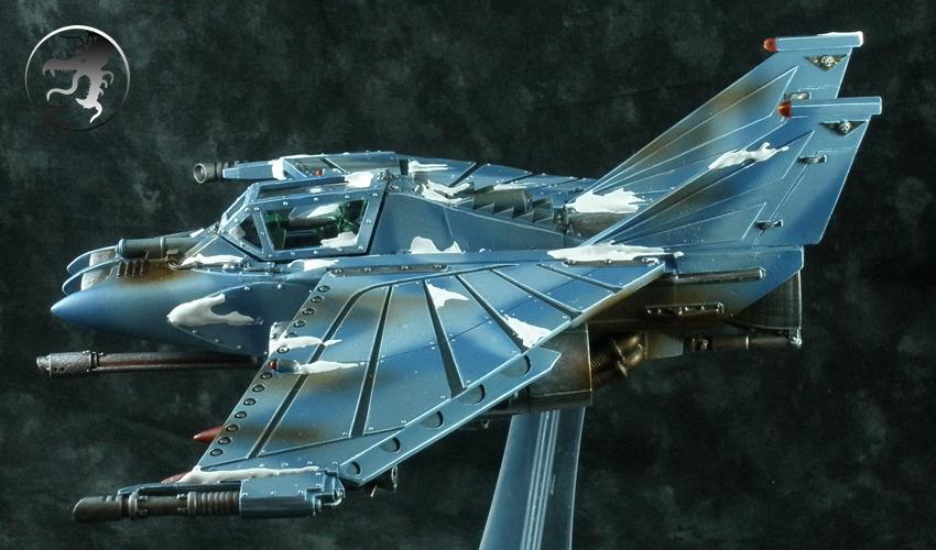 imperial-lighting-fighter-side.jpg