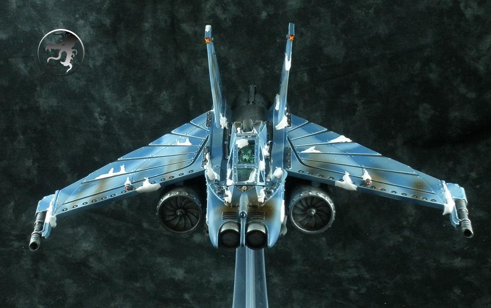 imperial-lighting-fighter-front.jpg