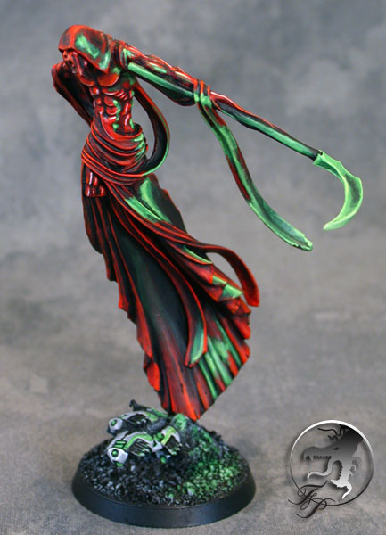 necron_night_bringer.jpg